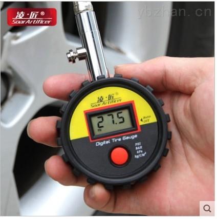 3205A-高精度轮胎气压表