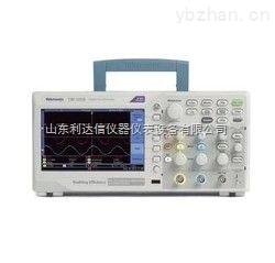 LDX-TBS1052B-数字示波器