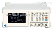 電容測試儀/電容量測試儀/精密電容測量儀
