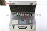 室内空气检测仪 合一室内空气质量检测仪