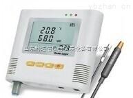 LDX-L95-2-數顯溫濕度記錄儀