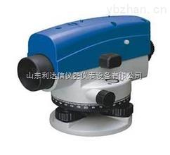 LDX-NAL24R-激光水準儀