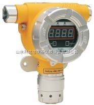 LDX-GT-1031-TS-固定式可燃气体检测报警仪