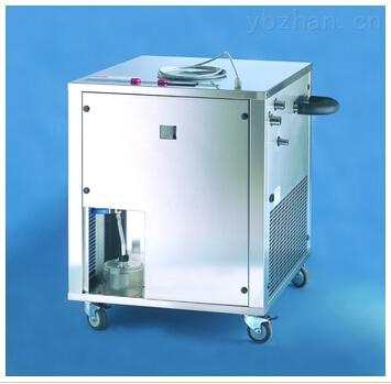 喷雾干燥剂内循环系统