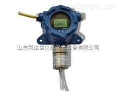 LDX-O2-X-2-帶顯示固定式微量氧氣分析儀