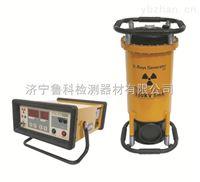 XXG-3505  x射线探伤机生产厂家