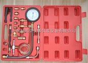 柴油氣缸壓力表組合 柴油氣缸壓力表