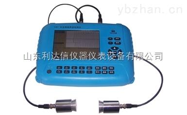 LDX-C61-非金屬超聲波檢測儀