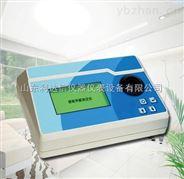 壁纸甲醛测定仪 室内甲醛检测仪