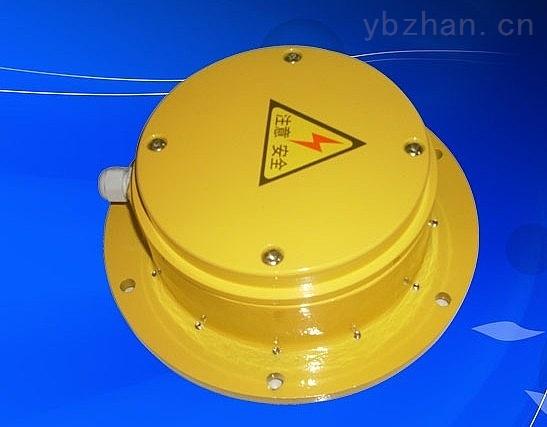 NJCG-DM溜槽堵料检测开关【满意产品】、堵煤开关厂家