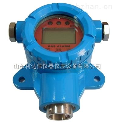 LDX-O2-90-氧气检测变送器