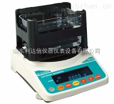 MDS -300 日本-高精度电子密度计