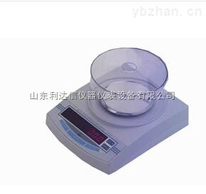 LDX-SL102N-0.01g精密电子称 SL102N电子精密天平