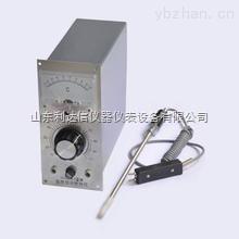 LDX-WMZK-02-温度控制仪