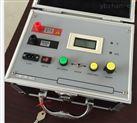 避雷器在線檢測校驗儀