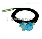 UXI-LY-型靜壓式液位傳感器
