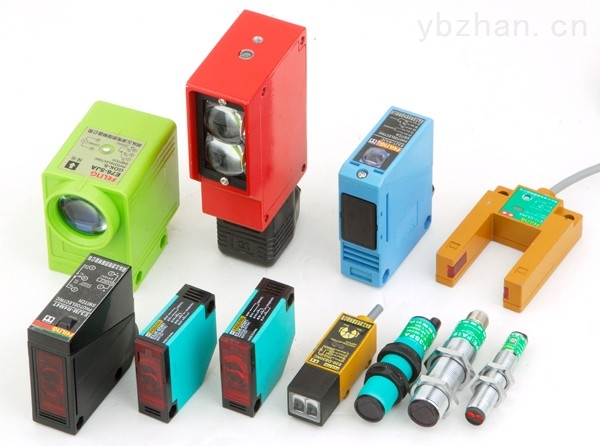 LJKE-BS18-320光电开关、【厂价直供】货期快质保一年