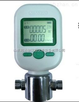 LDX-MF5706-氣體質量流量計