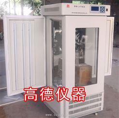 LHP-400H(E)人工气候培养箱价格