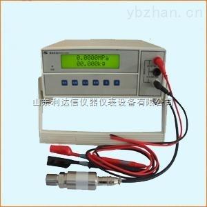 LDX-25158-精密数字压力表/压力表校验仪/压力校验台