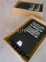 壁挂式BLK8050-L32防爆防腐漏电断路器