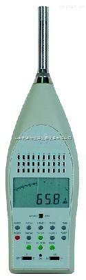 LDX/HS5670A-積分平均聲級計/積分式噪音計