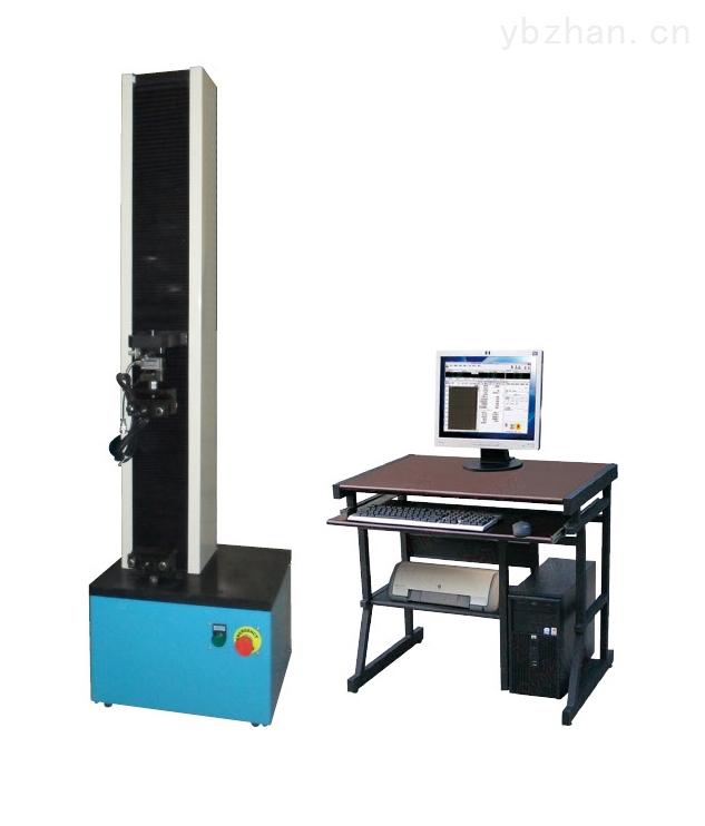 济南汇达型煤压力试验机报价/5KN型煤压力测试设备哪家好