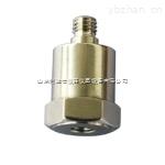 LDX-QSY8605-单轴压电加速度传感器
