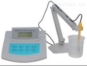 实验室电 导率分析仪