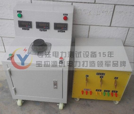 大电流发生器(1000a)