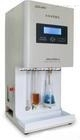 LDX-KDN-660D-全自動定氮儀蒸餾器