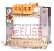ISOLTRA电抗器