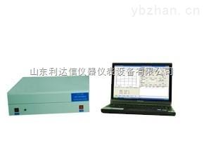 LDX-JKG-205-測汞儀/冷原子測汞儀/測汞儀