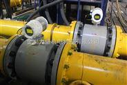 腐蚀性污水计量,酸性,碱性污水电磁流量计