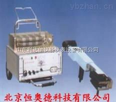 LDX-NX-材质看谱仪/金属元素分析仪/元素分析仪/无损检测仪