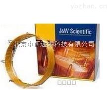 型号:Agilent-J&amp-毛细管色谱柱 美国 型号:Agilent-J&W 123-7033 DB-WAX