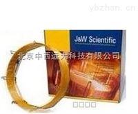 毛细管色谱柱 美国 型号:Agilent-J&W 123-7033 DB-WAX