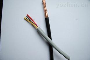 NH-JYPV计算机电缆