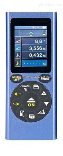 LDX-3100S-激光测距仪/红外测距仪(0.5