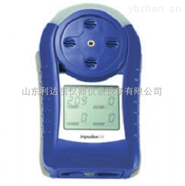 LDX-impulseX4-四合一檢測儀/四合一氣體檢測儀