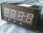 LDX-HEU-05-智能数显温度调节仪/温度计/测温仪