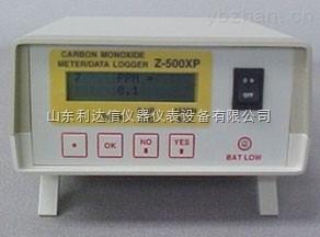 LDX-Z-500XP-臺式一氧化碳檢測儀