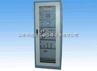 LDX-TG-500-红外线气体分析仪