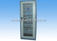 LDX-TG-500-紅外線氣體分析儀