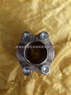 供应JB/T81-1994 凸面板式平焊法兰(哈夫SAE法兰,松套SAE法兰)