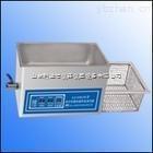 LDX/KQ5200DE-臺式數控超聲波清洗器/超聲波清洗機