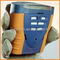 LDX/Tetra-便攜式復合型氣體體檢測儀/四合一氣體檢測儀