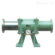 JH-QDS型气动伸缩