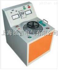 XC/TC系列多功能耐壓控制箱