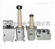 KZT试验变压器控制台